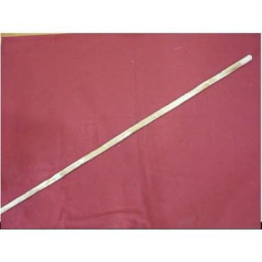 Bâton français 1.50m