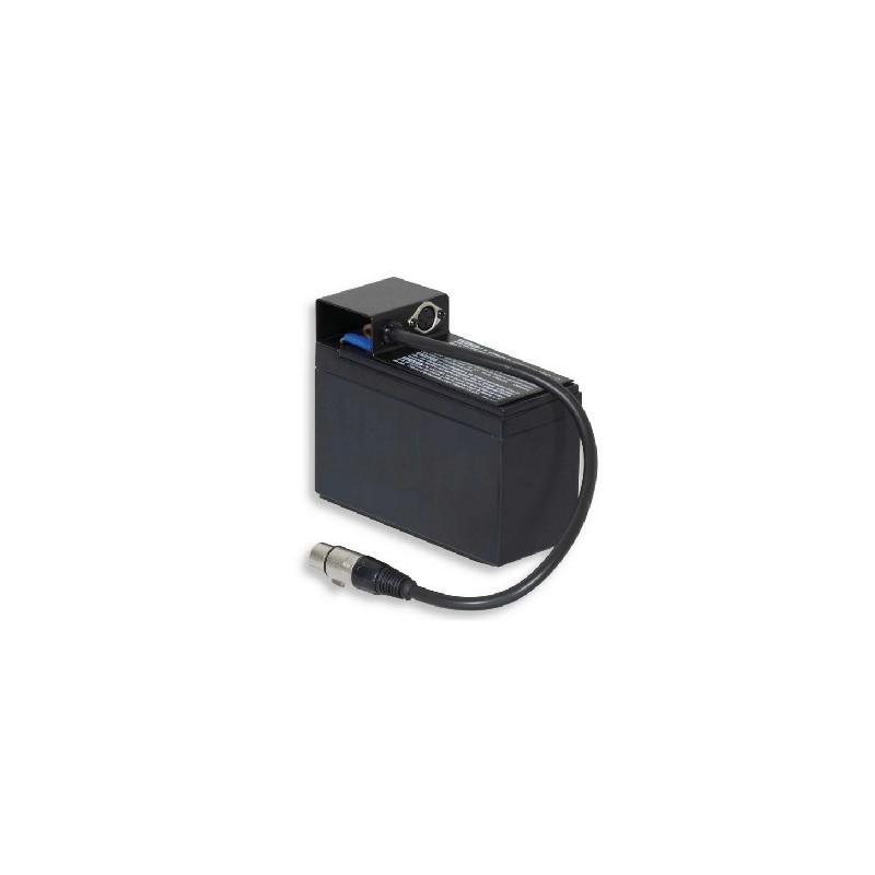 Batterie pour appareil FULL ARM
