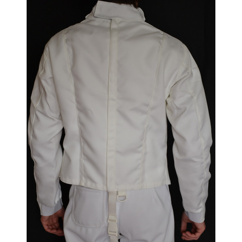 Veste initiation 3 armes adulte