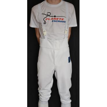 Pantalon 3 armes homme 350N