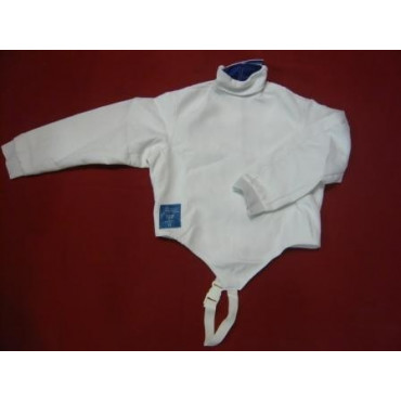 Veste initiation 3 armes enfant