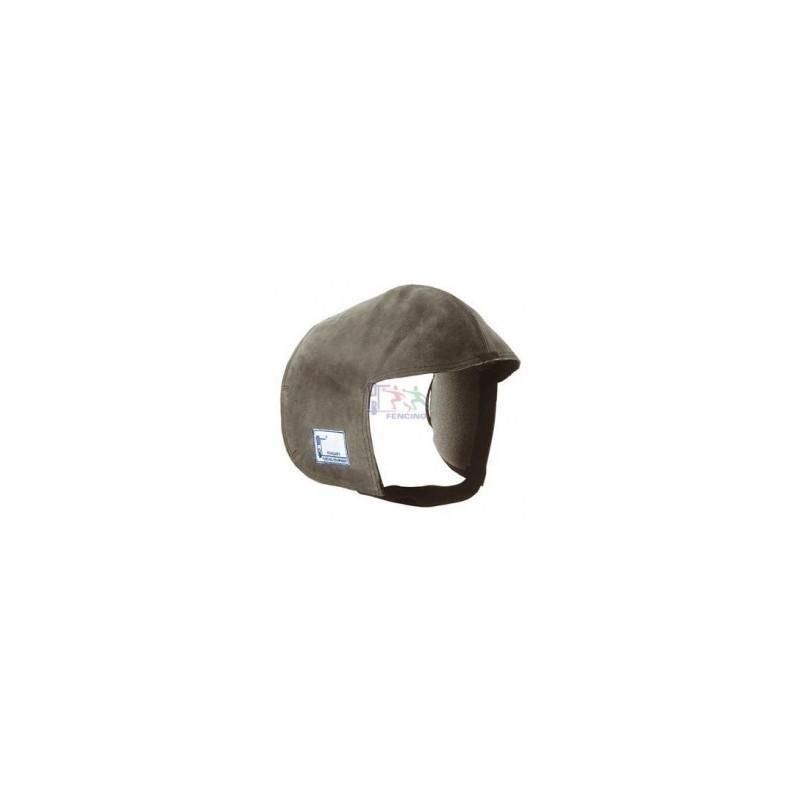 Surmasque