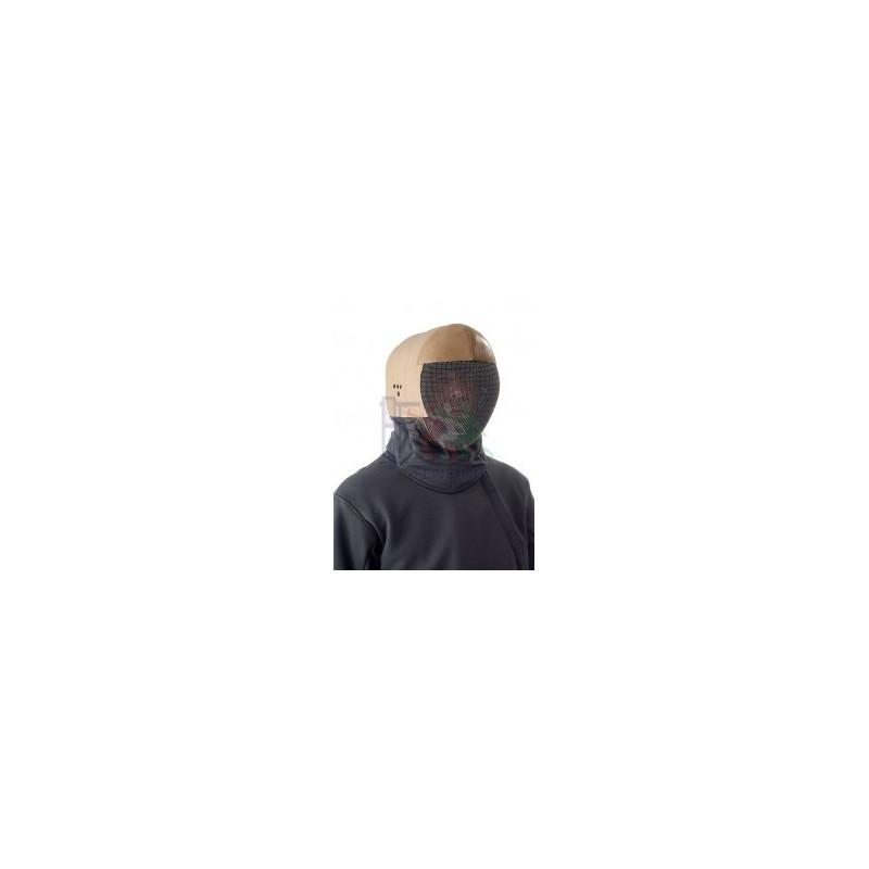 Masque de Maître d'armes 1600 nw protection peau