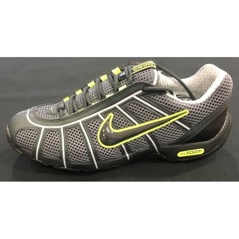 Nike Air Zoom Fencer