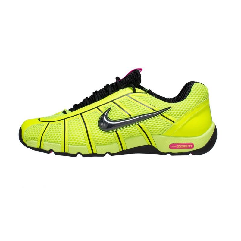 Nike Air Zoom Rio