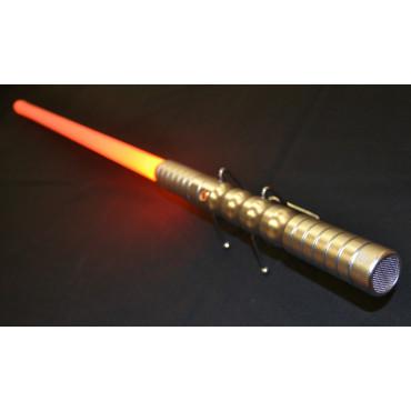 Sabre laser - modèle enfant
