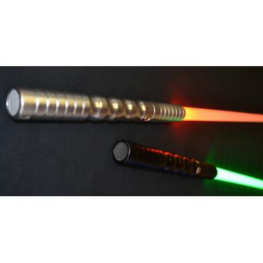Sabre laser - modèle adulte